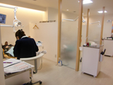 カウンセリングルーム・診療ルーム2