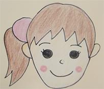 スタッフ紹介(松田詩織)